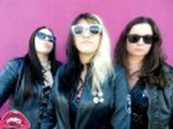The Venomous Pinks wiki, The Venomous Pinks review, The Venomous Pinks history, The Venomous Pinks news