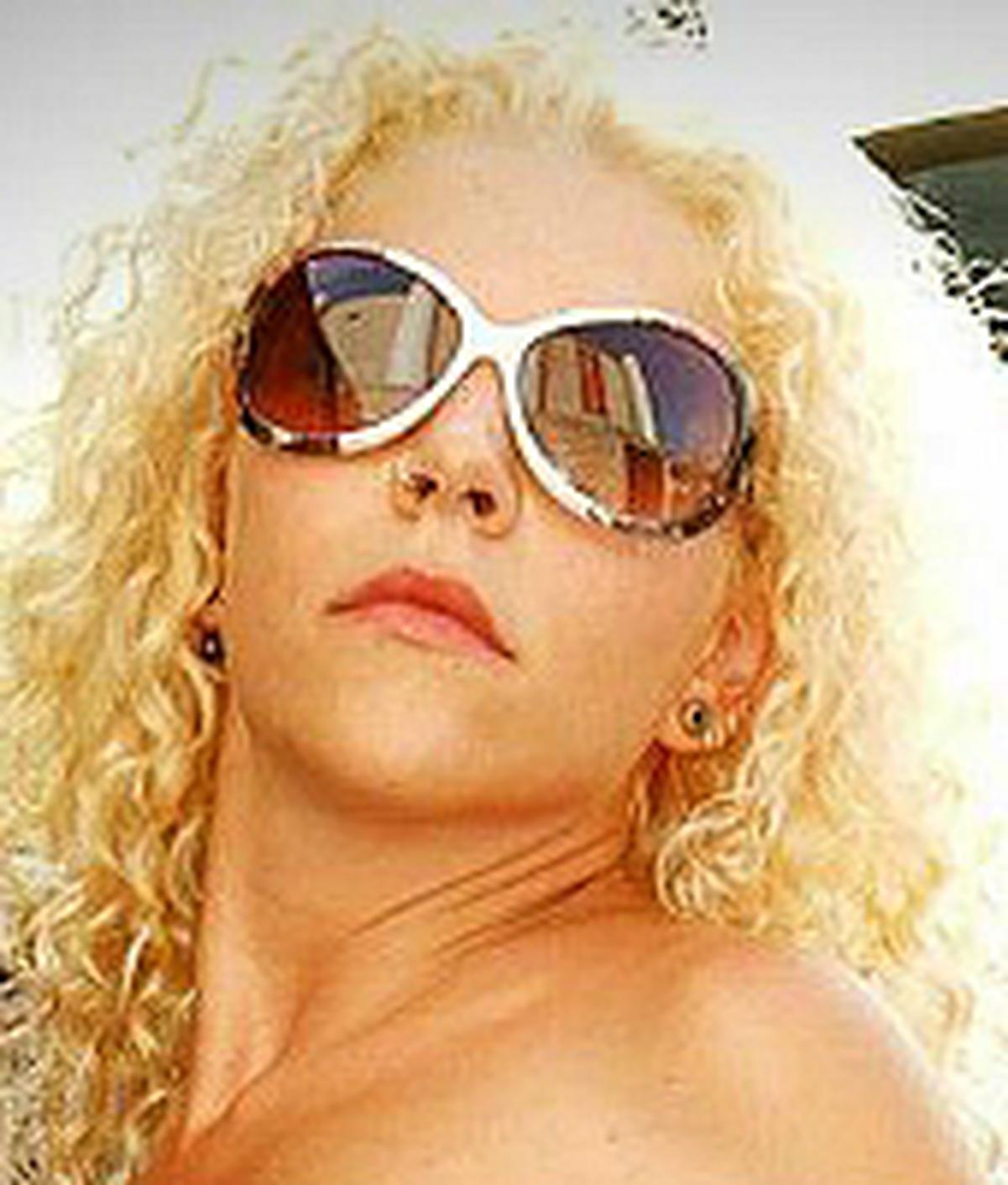 Marcella Pepe wiki, Marcella Pepe bio, Marcella Pepe news