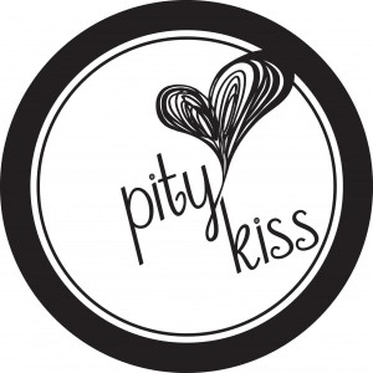 Pity.Kiss