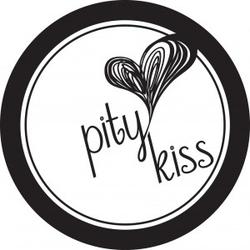 Pity.Kiss wiki, Pity.Kiss review, Pity.Kiss history, Pity.Kiss news