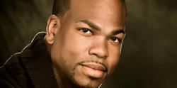 Tyrone Magnus wiki, Tyrone Magnus bio, Tyrone Magnus news