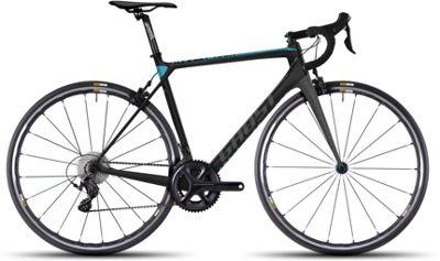Ghost Nivolet Tour LC 4 Road Bike 2016