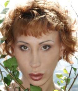 Angelica Soave wiki, Angelica Soave bio, Angelica Soave news