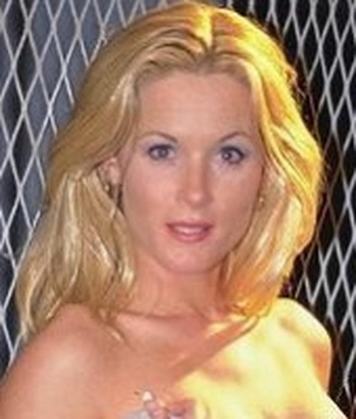 Mikki Taylor wiki, Mikki Taylor bio, Mikki Taylor news