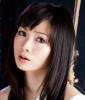 Tomoko Yanagi wiki, Tomoko Yanagi bio, Tomoko Yanagi news