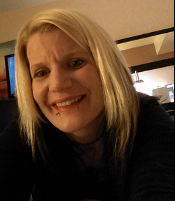 Cheryl Pitchford wiki, Cheryl Pitchford bio, Cheryl Pitchford news