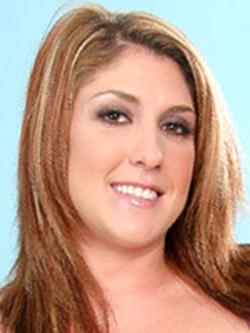 Kelli Staxxx Wiki & Bio