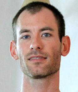 Drehyden wiki, Drehyden bio, Drehyden news