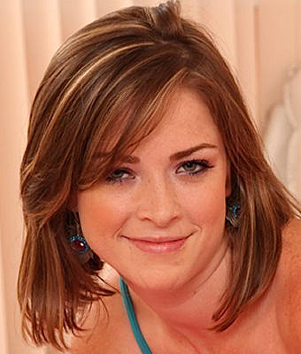Actriz Porno Sierra Sanders sierra sanders wiki & bio - pornographic actress