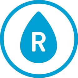 Rinse (Laundry Company) wiki, Rinse (Laundry Company) review, Rinse (Laundry Company) history, Rinse (Laundry Company) news