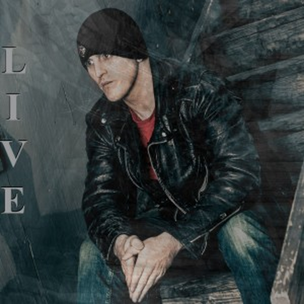 Billy McNicol wiki, Billy McNicol review, Billy McNicol history, Billy McNicol news