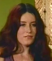 Starlyn Simone