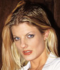 Kim Diamond wiki, Kim Diamond bio, Kim Diamond news
