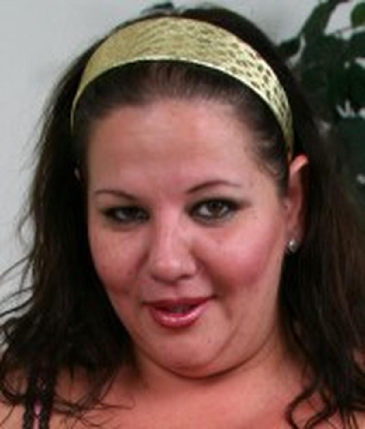 Wonder Tracy | Wiki | Everipedia