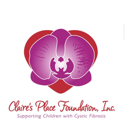 Claire's Place Foundation Inc. wiki, Claire's Place Foundation Inc. review, Claire's Place Foundation Inc. history, Claire's Place Foundation Inc. news