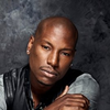 Photo of Tyrese