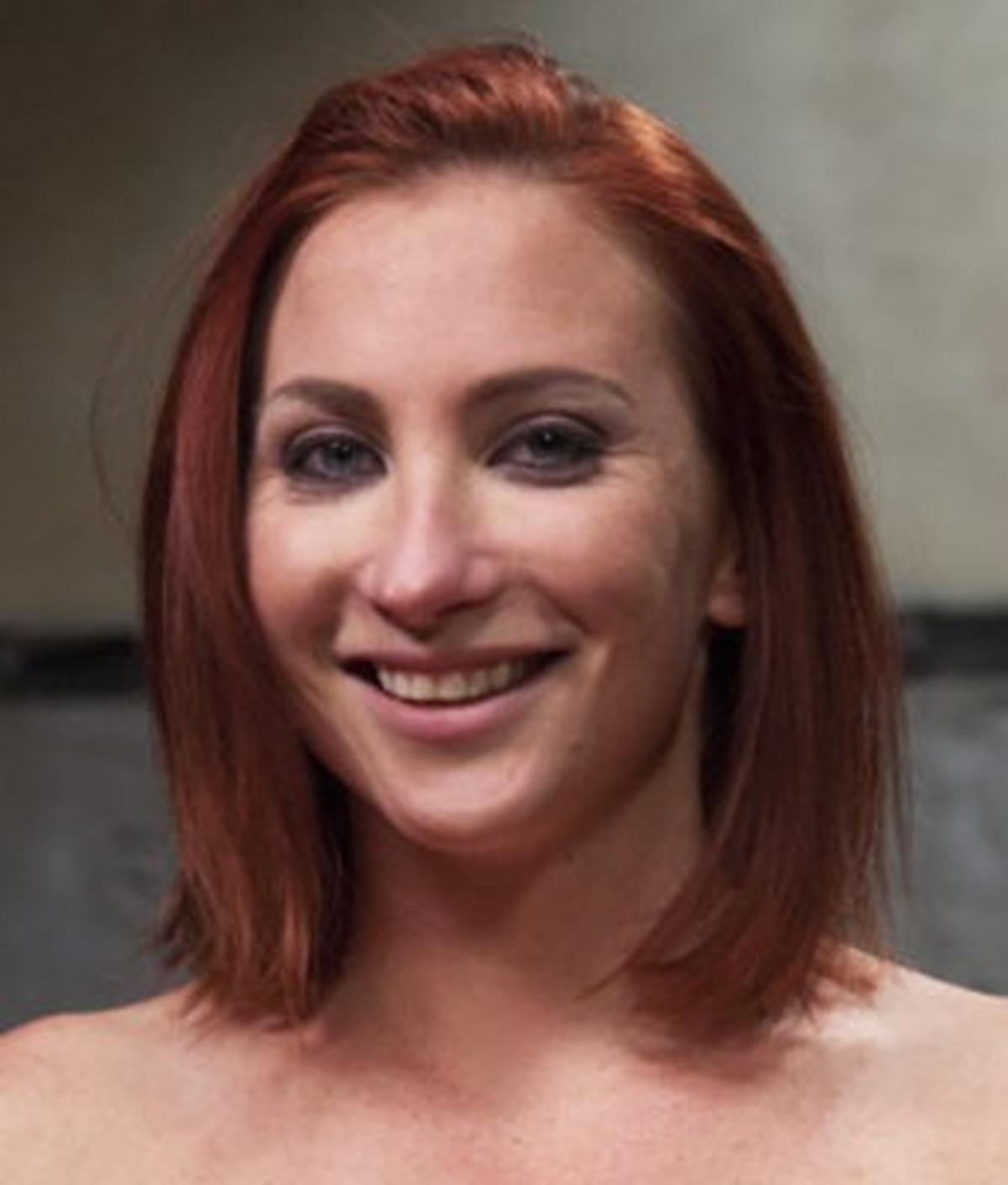 Sophia Locke naked 568