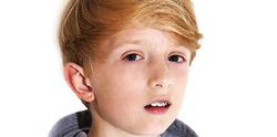 Toby Randall wiki, Toby Randall bio, Toby Randall news