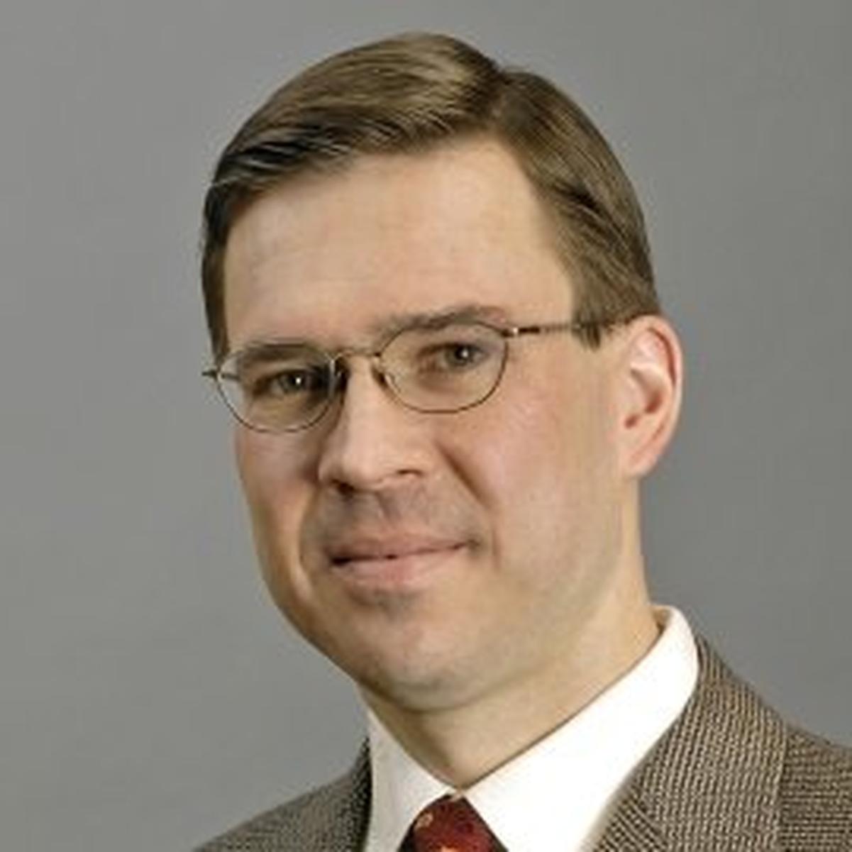 Witold Henisz wiki, Witold Henisz bio, Witold Henisz news
