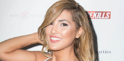 Gigi Lopez wiki, Gigi Lopez bio, Gigi Lopez news