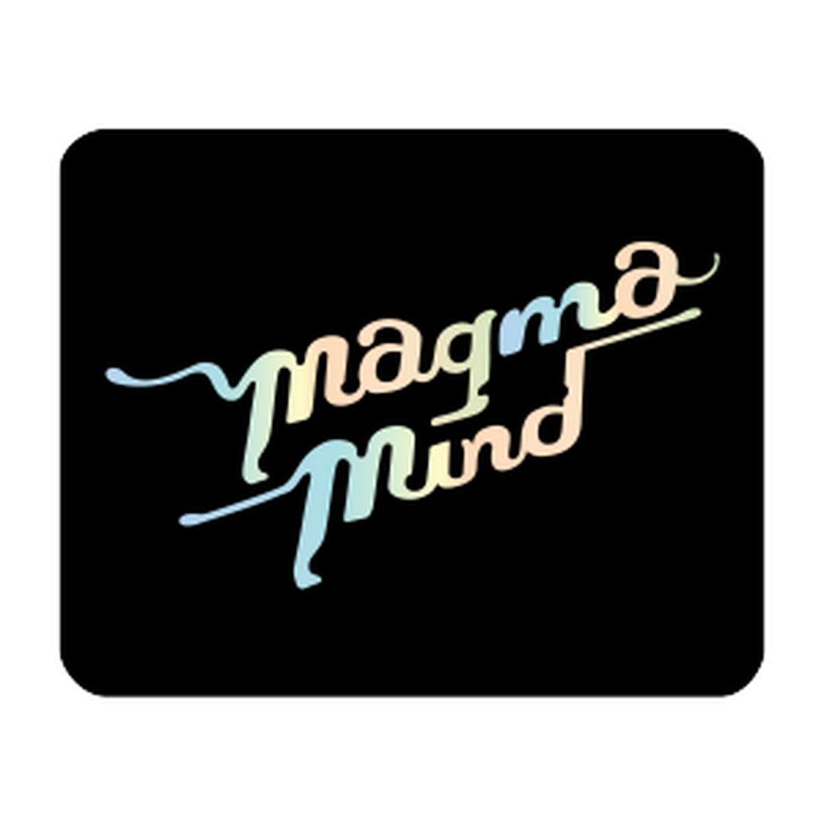 Magma Mind wiki, Magma Mind review, Magma Mind history, Magma Mind news