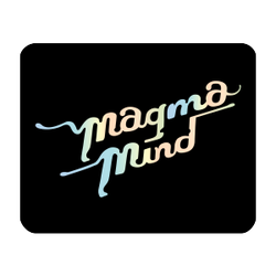 Magma Mind wiki, Magma Mind review, Magma Mind history, Magma Mind news