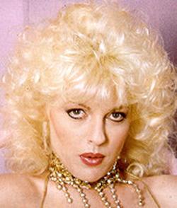 Lorrie Lovett wiki, Lorrie Lovett bio, Lorrie Lovett news