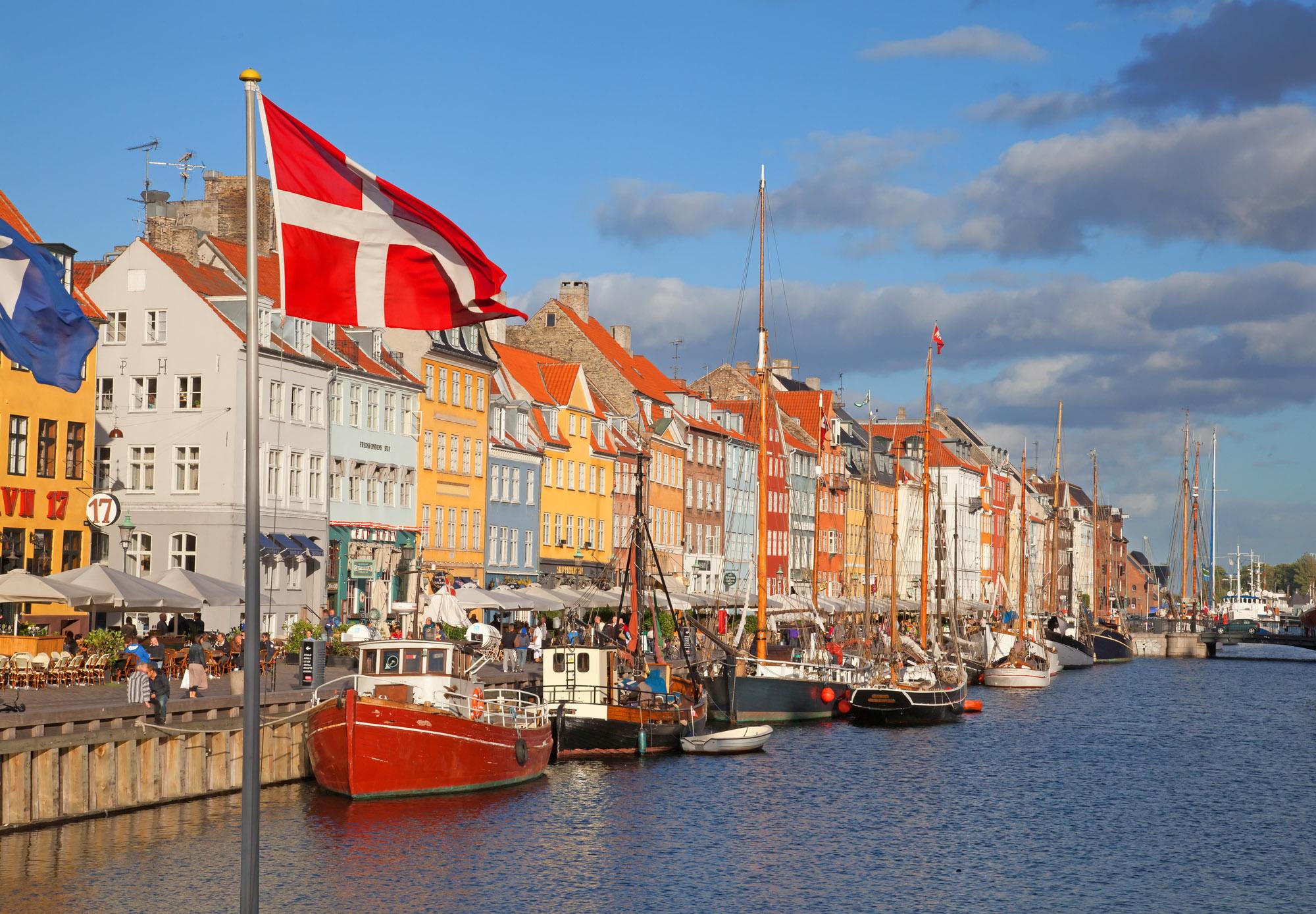 Denmark wiki, Denmark history, Denmark news