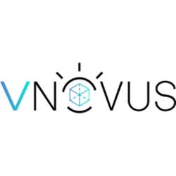 VNovus wiki, VNovus review, VNovus history, VNovus news