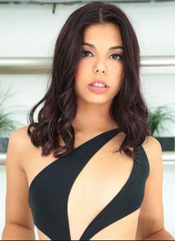 Gina Valentina wiki, Gina Valentina bio, Gina Valentina news