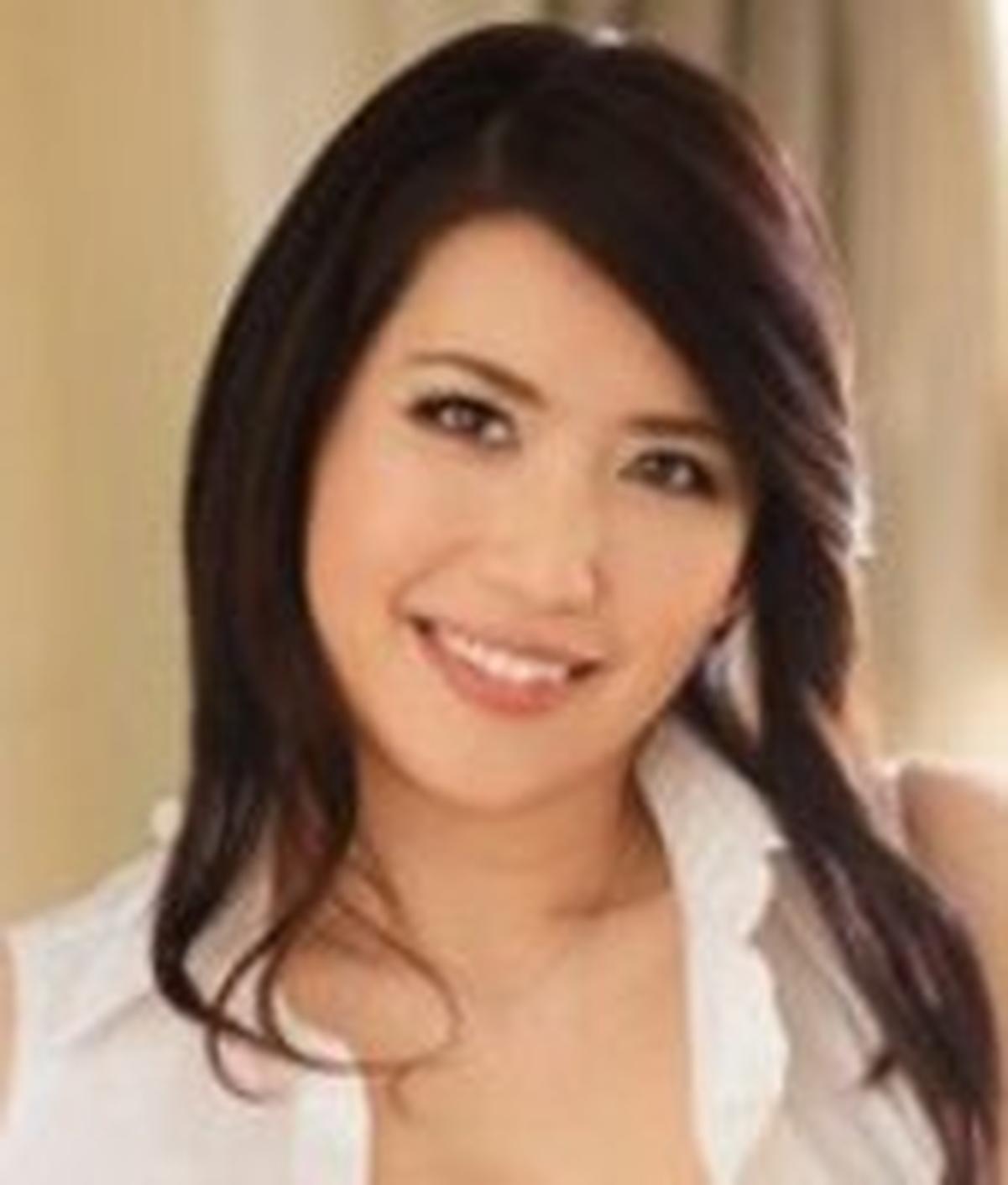 Ayako Kirishima