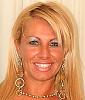 Pamela Butt wiki, Pamela Butt bio, Pamela Butt news