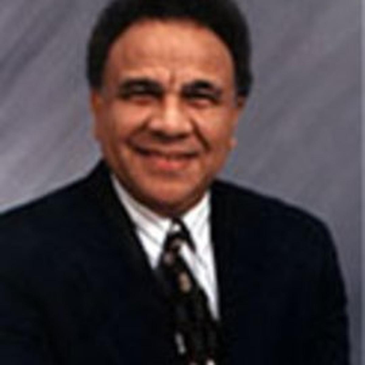 Samuel Betances