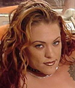 Charlotte Lee wiki, Charlotte Lee bio, Charlotte Lee news
