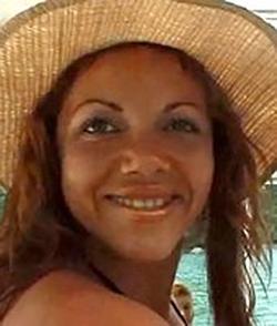 Fernanda Santos wiki, Fernanda Santos bio, Fernanda Santos news
