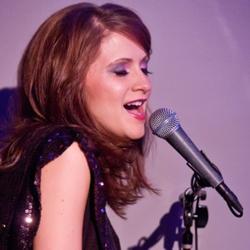 Shelly Wade Music wiki, Shelly Wade Music review, Shelly Wade Music history, Shelly Wade Music news