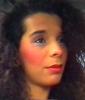 Anabelle Rosinni wiki, Anabelle Rosinni bio, Anabelle Rosinni news