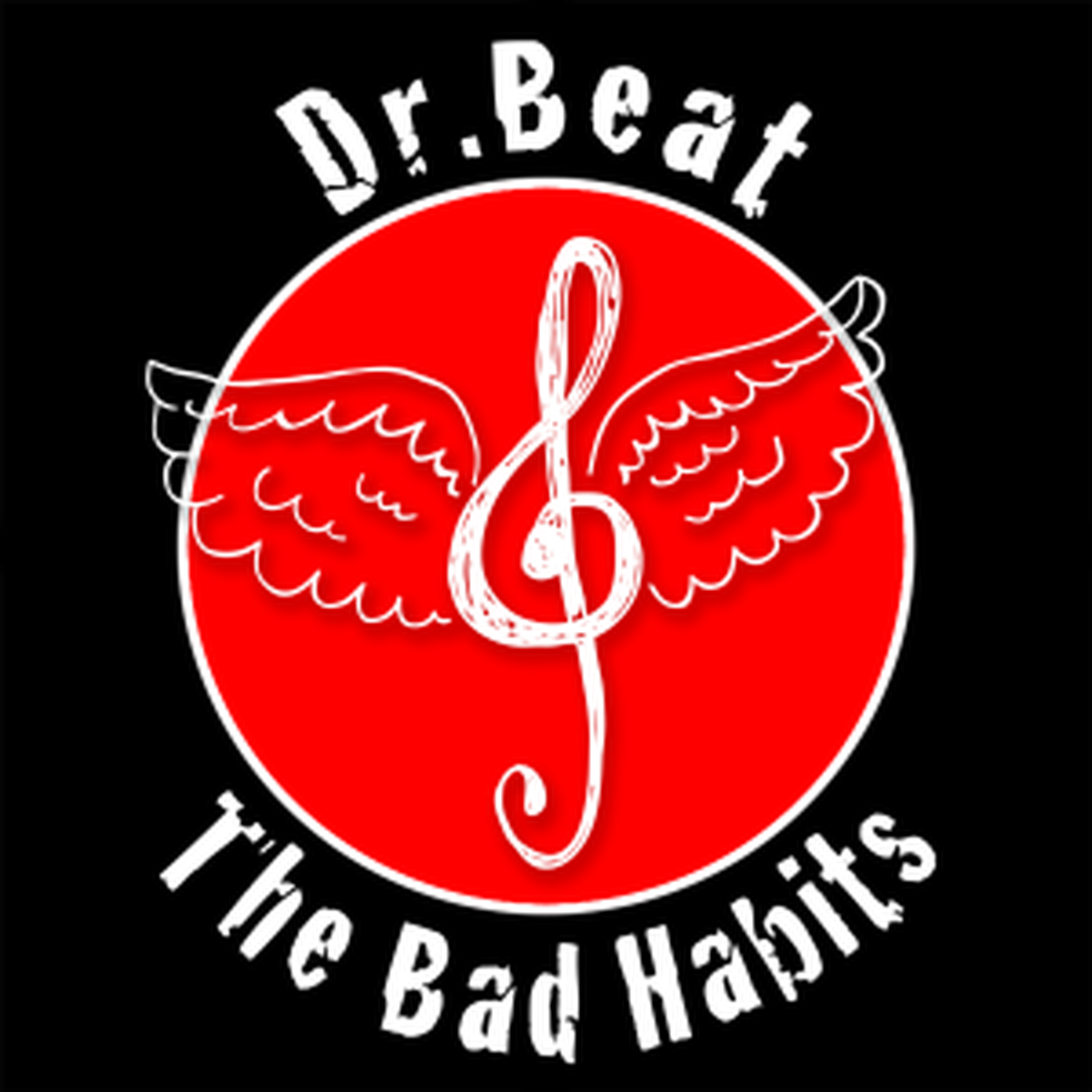 Dr. BEAT & The Bad Habits