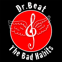 Dr. BEAT & The Bad Habits wiki, Dr. BEAT & The Bad Habits review, Dr. BEAT & The Bad Habits history, Dr. BEAT & The Bad Habits news