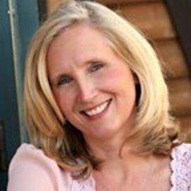 Susan Meissner wiki, Susan Meissner bio, Susan Meissner news