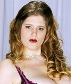 Samantha Kaye wiki, Samantha Kaye bio, Samantha Kaye news