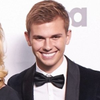 Chase Chrisley wiki, Chase Chrisley bio, Chase Chrisley news