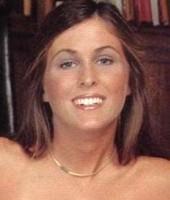 Diana Holt
