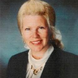 Sheila Kessler wiki, Sheila Kessler bio, Sheila Kessler news