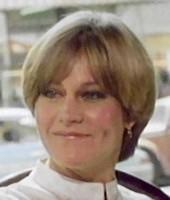Jackie O'Neill wiki, Jackie O'Neill bio, Jackie O'Neill news
