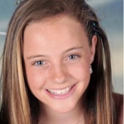 Chloe Channell wiki, Chloe Channell bio, Chloe Channell news