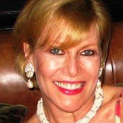 Sue Phillips wiki, Sue Phillips bio, Sue Phillips news
