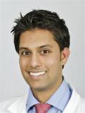 Dr. Jesal V. Popat, MD