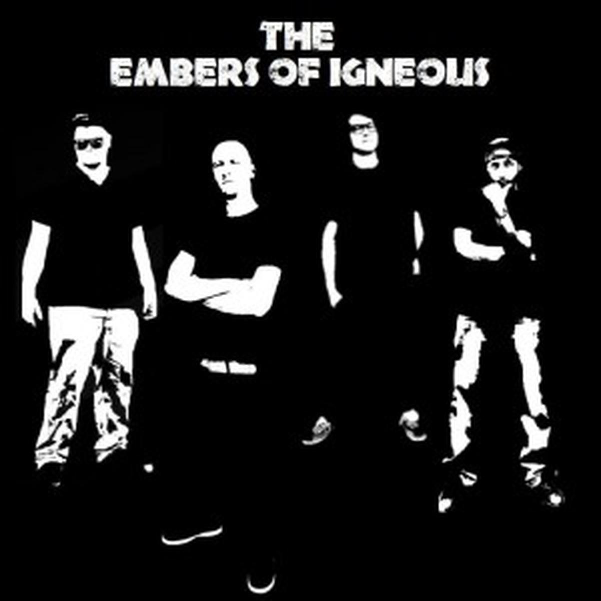 Embers_of_Igneous wiki, Embers_of_Igneous review, Embers_of_Igneous history, Embers_of_Igneous news