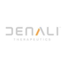 Denali Therapeutics wiki, Denali Therapeutics review, Denali Therapeutics history, Denali Therapeutics news